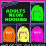 EAT SLEEP LOVE KEITH LEMON  ADULTS TEENAGER ELECTRIC HOODIE HOODY